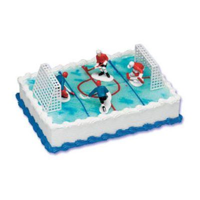 Sobeys Birthday Cake Sizes